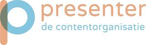 presenter combi 1.5-1